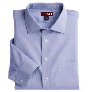 时尚全棉衬衫